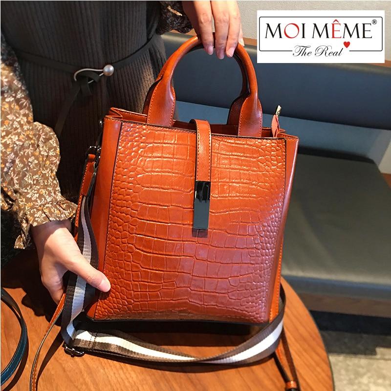 2021New style for women Genunie Leather large capacity Fashion handbag Luxury Famous Brand Woman Handbag Designer Shoulder Bag