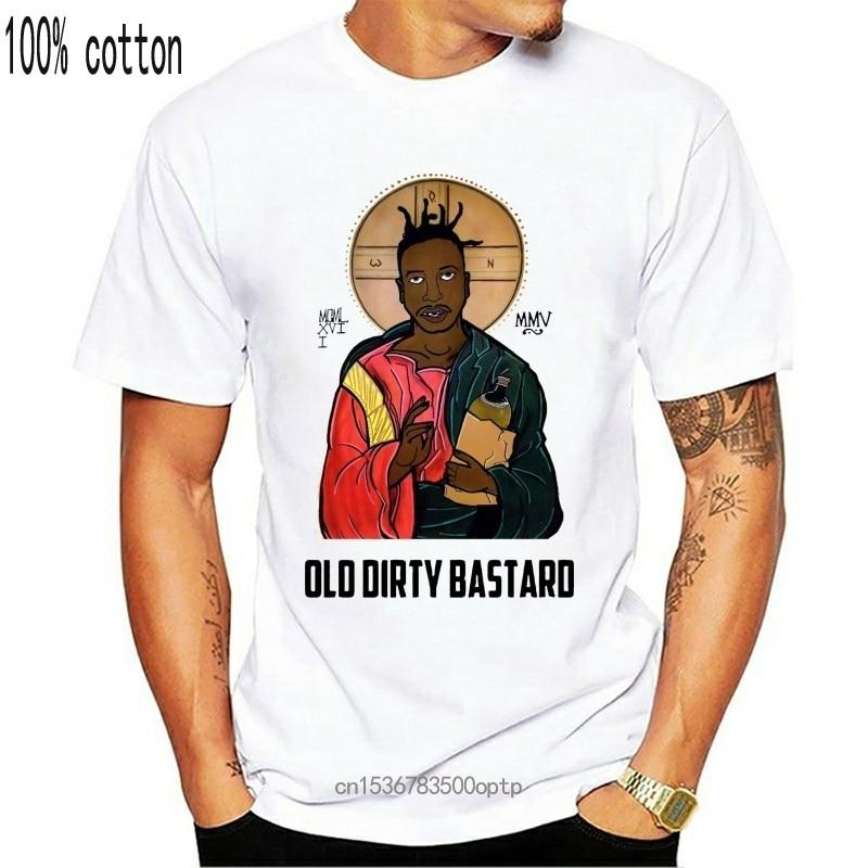 Новая футболка в стиле хип-хоп рэп Old school 90s Cypha Unde мужские и женские футболки S-5XL