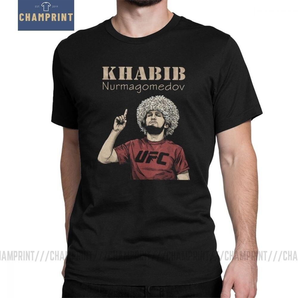 Мужская футболка с коротким рукавом, футболка для занятий боксом