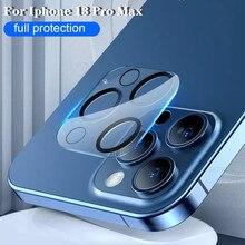 99999D Camera lens protector For Iphone 13 Pro Max Tempered Glass case I Phone 13 Mini 13Mini 13Pro