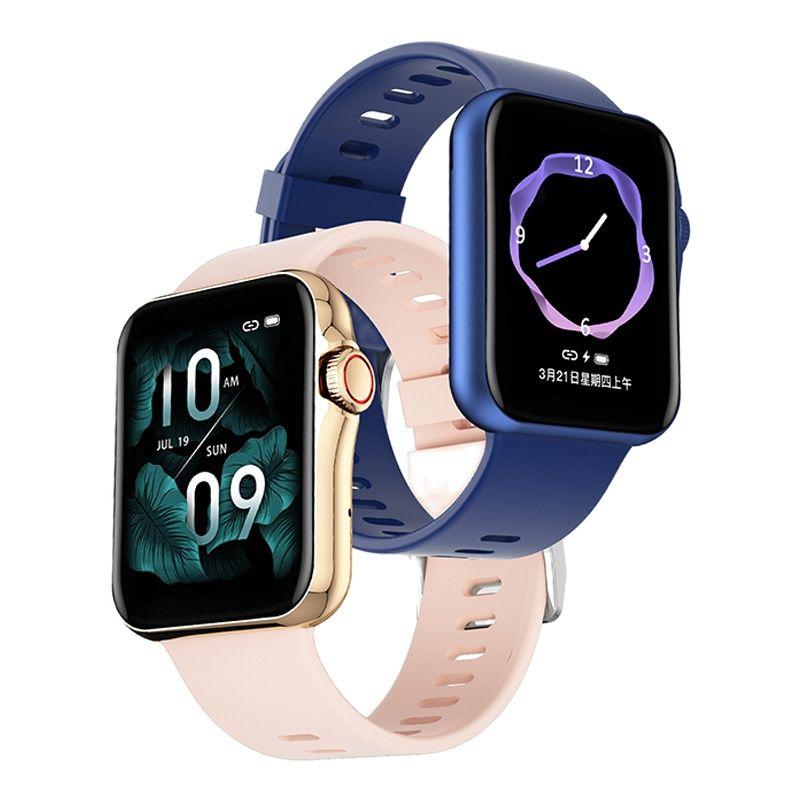 Smartwatch D06