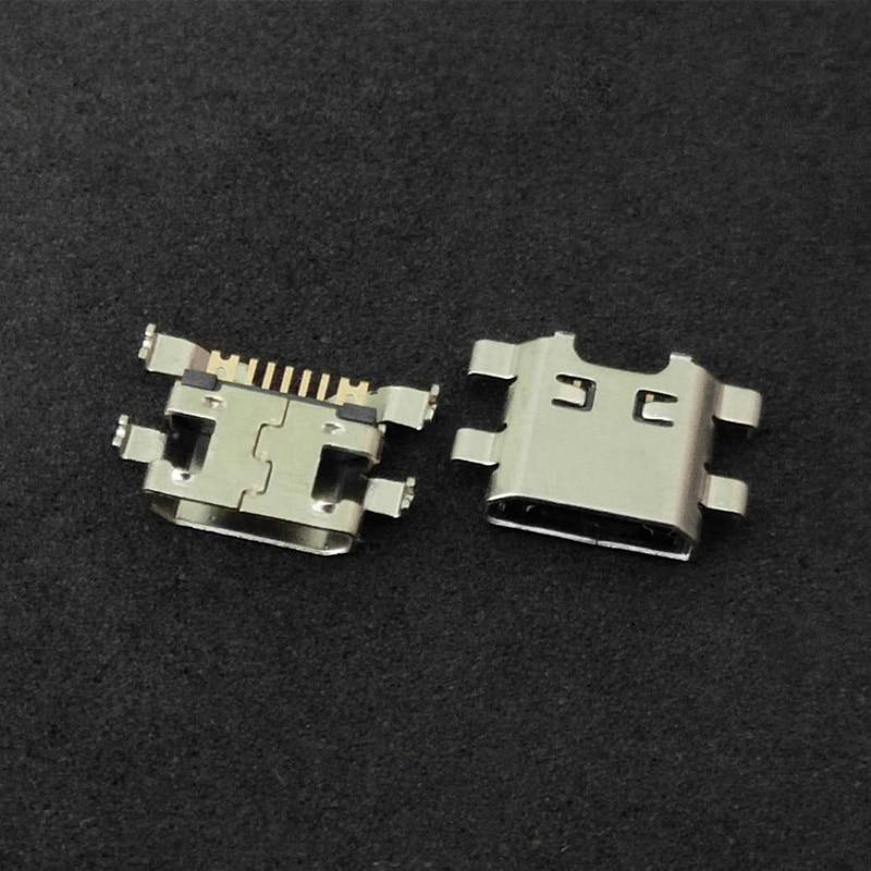 10/20 Uds para LG F240 L/S/K K8 Optimus 3D P920 E980 E988 E985 SU640 Q6 M700 cargador usb conector de puerto de carga doct