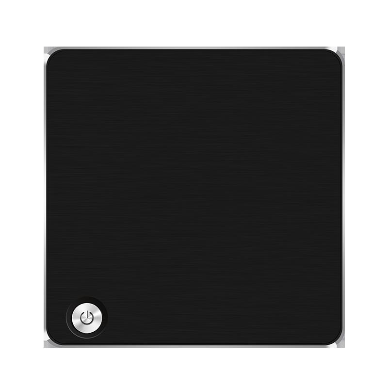 TexHoo Mini PC Windows 10 pro key linux Pfsense larkbox İntel Z3735F 2G RAM 32G SSD Desktop computers TV box Nettop Processor
