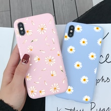 Candy Color Phone Case For Samsung S20 FE S10 S9 S8 Note 20 Ultra 10 Plus 9 S7 Edge S10e A30 A50 A70
