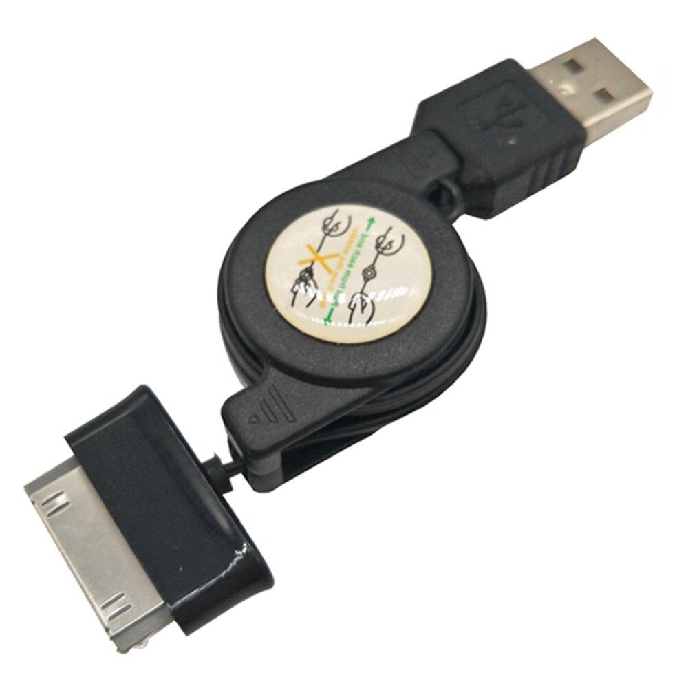 Cable de datos USB para samsung galaxy tab 2 y 3, Cable...