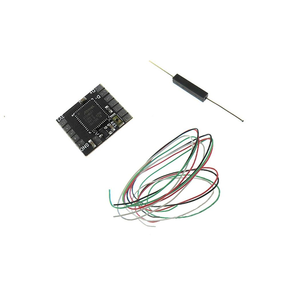 Замена чипов Ganer NS RCM, материнская плата, встроенный чип для переключателя Nintendo X86, модификация, ремонтные детали, аксессуары