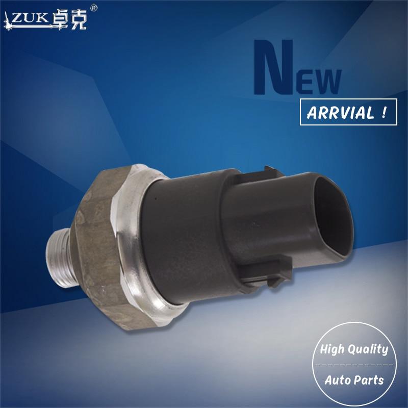 ZUK aire acondicionado interruptor de presión para Toyota YAIRS COROLLA PRIUS PREIVA RAV4 LAND CRUISER PRADO para LEXUS LX470 88645-60030
