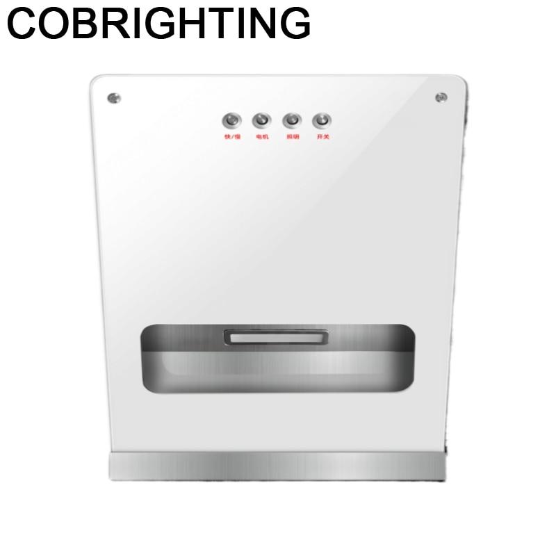 Campana Extractora Para Cocina, máquina de remo, ventilador de Cucina, ventilador de Cocina, Campana Extractora Dunstabzugshaube Cappa