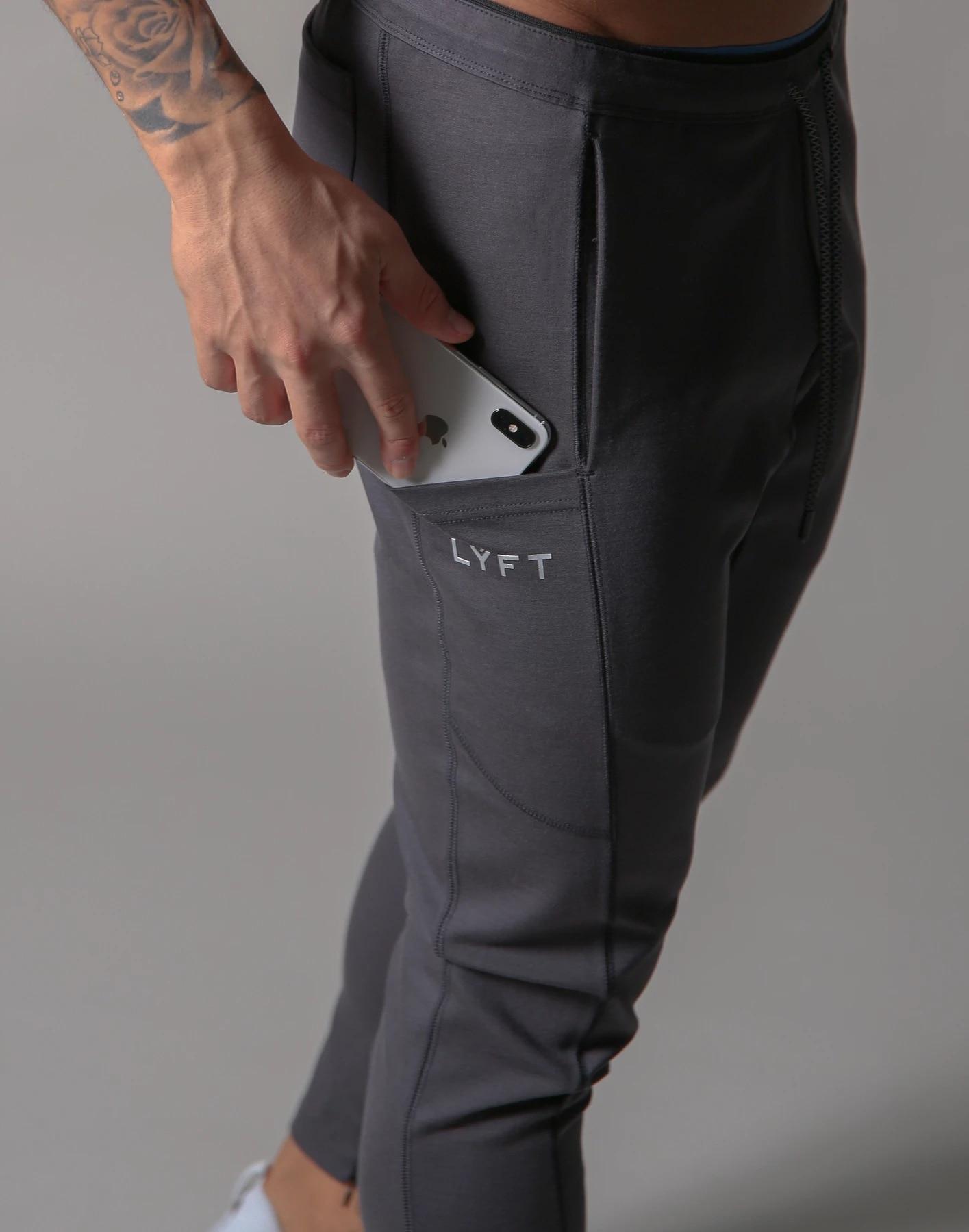 Брендовые мужские спортивные штаны Y 2021, Джоггеры для бега, спортивные штаны, мужские брюки, тренировочные штаны для тренажерного зала, боди,...