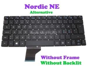 NE TR TI Keyboard For Gigabyte YH-AZ12EA-5114P1-EU UK YH-AZ12ED09 2Z703-TW142-Y11S YH-AZ12ED43 NE 2Z703-NE142-Y11S YH-AZ12ED13