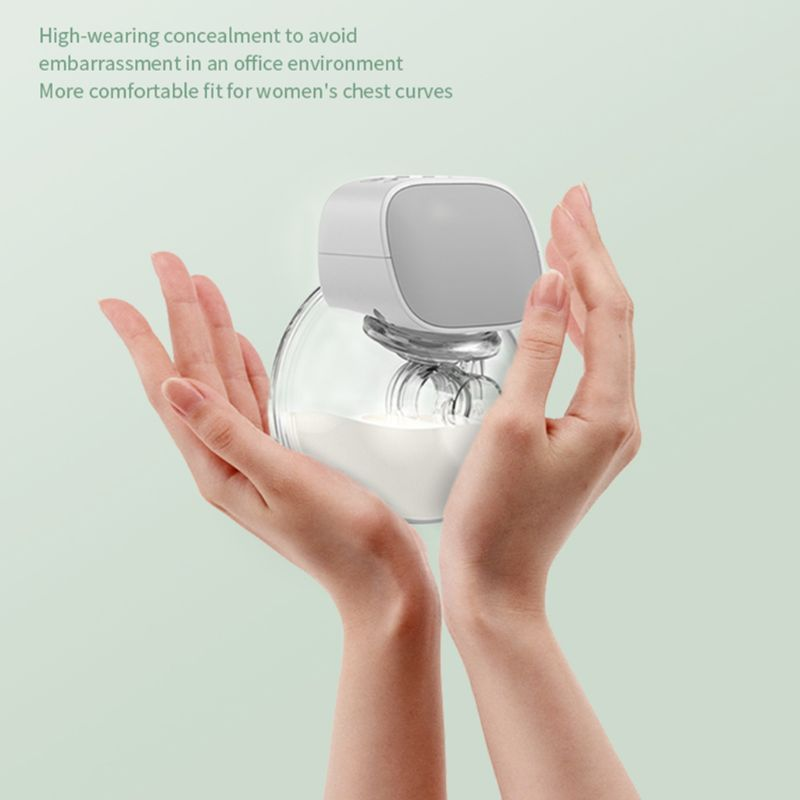 electric-breast-pump-double-silent-wearable-automatic-milker-hands-free-portable-milk-extractor-usb-chargable