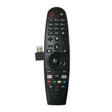 Télécommande Magic Pour LG Smart TV AN-MR18BA AN-MR19BA AN-MR400G AN-MR500G AN-MR500 AN-MR700 AN-SP700 AN-MR650A AM-MR650A