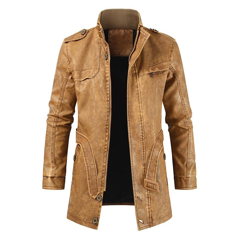 2020 LA jackets men  fur coat men  jacket  mens  jacket  mens leather blazer