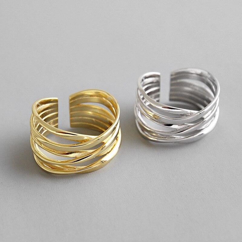 Женское-многослойное-кольцо-meyrroyu-из-стерлингового-серебра-925-пробы-с-геометрическим-узором-вечерние-кольца-аксессуары