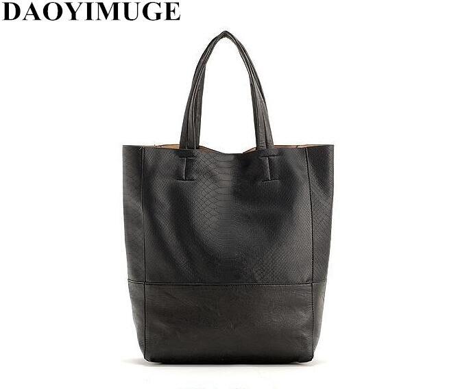 Bolso de mujer, bolso de moda para mujer, bolso de mano para mujer de gran capacidad, bolso de hombro individual