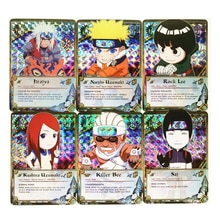 35pcs/set English Q Toys Hobbies Hobby Collectibles Game Collection Anime Cards