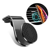 magnetic car phone holder stand in car for mercedes benz mb c e s m class w202 w203 w204 w210 w211 w212 w220 w221