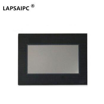 Lapsaipc DOP-115WX DOP-115MX DOP-112MX DOP-112WX DOP-W157B