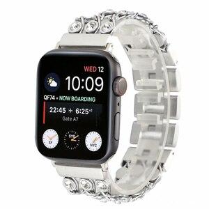 Для iphone 11 XR Xs Max 7 8 plus, задняя крышка для телефона, чехол MYL-35K, 3D воловья кожа, Имитация крокодиловой кожи, ручной наполовину завернутый чехол