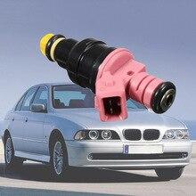 Fuel Injector  FOR BMW 96-99 328I 328IS 528I M3 Z3 E36 E39 E38 2.8L 3.2L 0280150440 0 280 150 440 13641703819