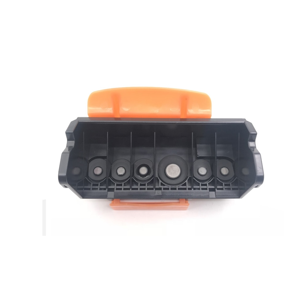 Cabezal de impresión QY6 0078 para impresora Canon, accesorio para modelos MP990, MP996, MG6120, MG6140, MG6180, MG6280, MG8120, MG8180, MG8280 y MG6250, QY6-0078