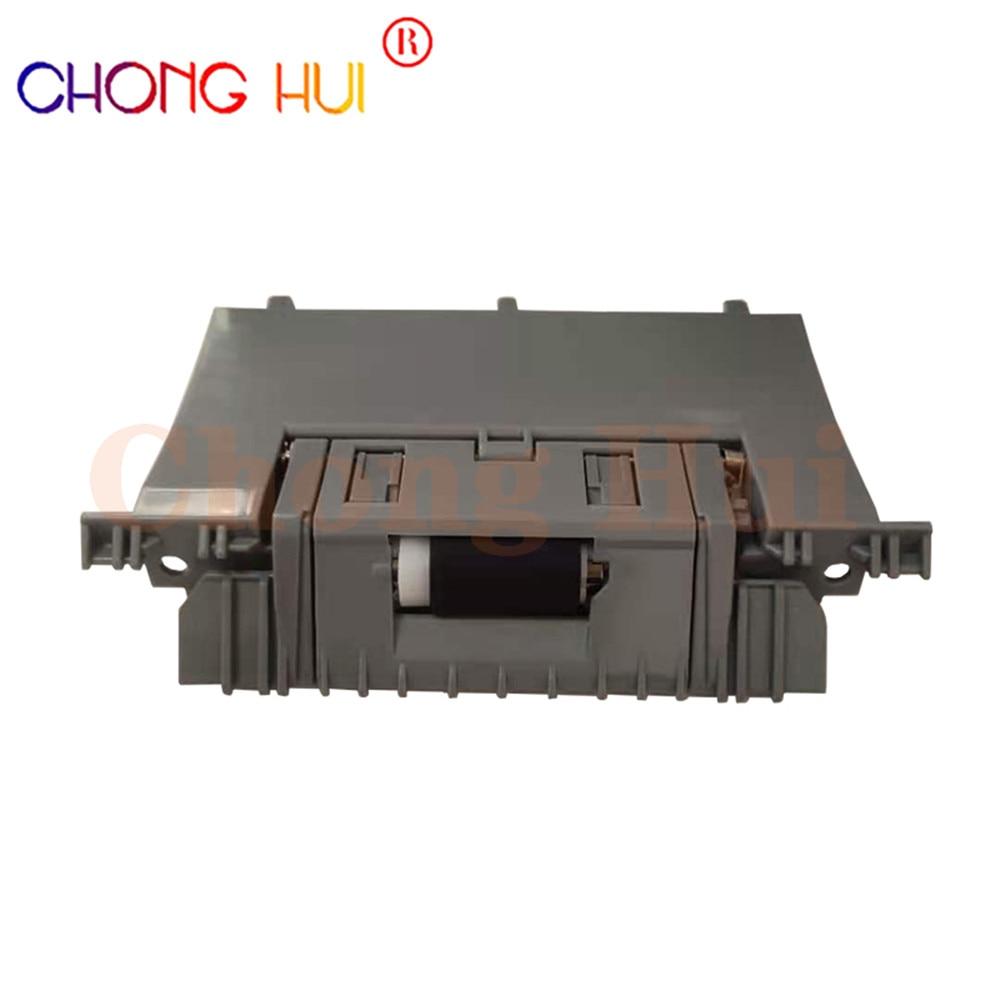5X الاصل جديد RM1-8129-000 سادة الانفصال ل HP M551 M575 M651 M680 CP3525 CP4025 CP3530 4540