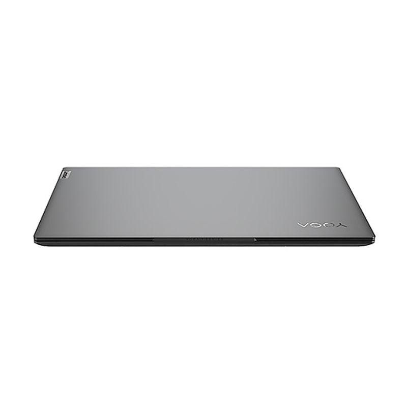 New Lenovo YOGA 14s 2021 AMD  laptop R7 5800HS 16GB RAM 512G SSD Backlit keyboard 90Hz High refresh rate screen Ultraslim laptop