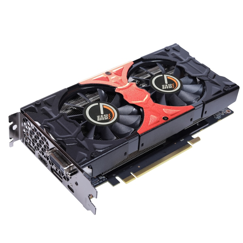 Neue nvidia RTX 8 gb 2070 256 GPU grafikkarte PCI - E ist besser als 3,0 GTX1070 laufruhe spiel grafikkarte