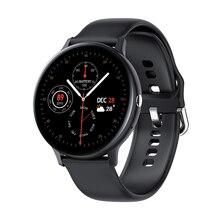 I11 Smart Watch Men Women Smart Call Watch Heart Rate Monitor Bluetooth Music Sleep Waterproof Smart