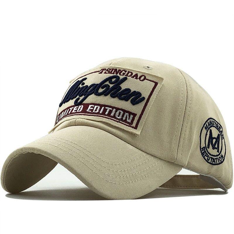 Caliente de hueso de pescado niño gorra de béisbol niños Snapback de pesca bordado sombrero para niños camionero gorra verano Fisher niña marca tapa