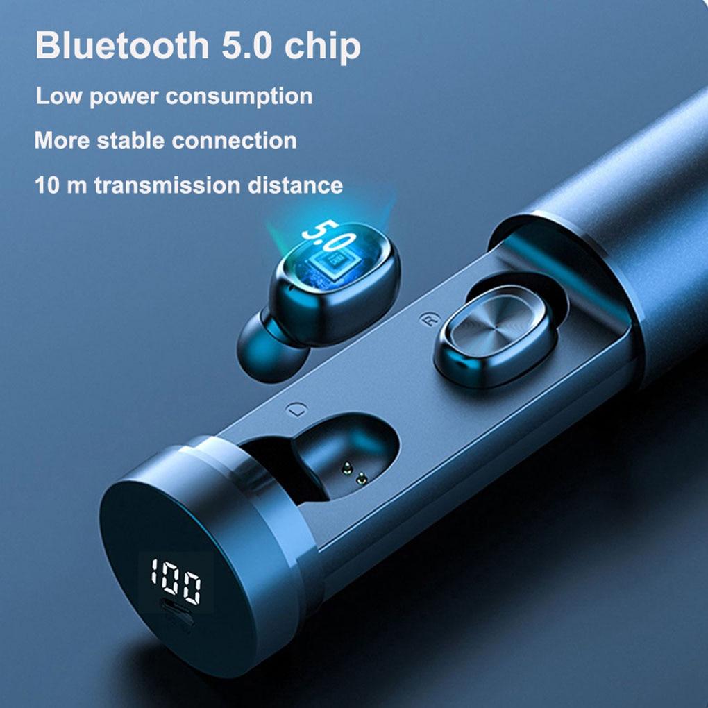 Écouteurs intra-auriculaires, oreillettes de sport, de course, avec fil, avec Microphone, pour iPhone, Huawei, 3.5mm