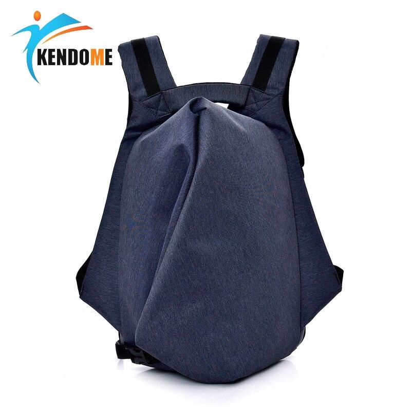 Мужская спортивная сумка для школьников большой рюкзак фитнеса отдыха на