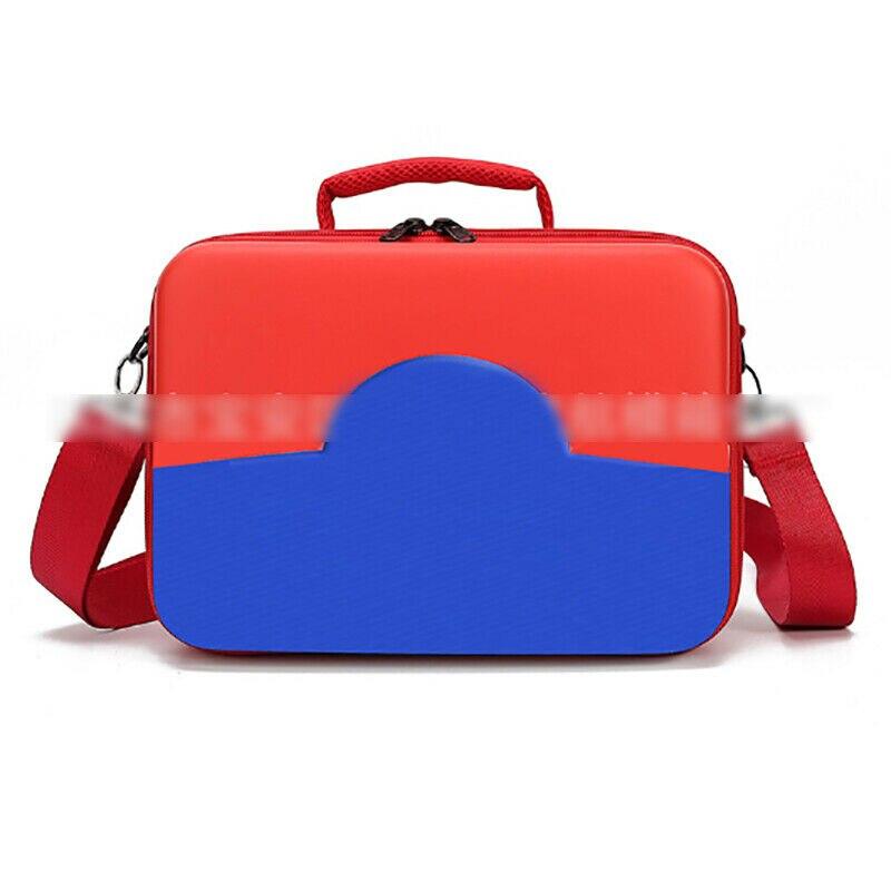 حافظة واقية حقيبة التخزين حقيبة ل DJI Mini 2 ملحقات طائرة بدون طيار