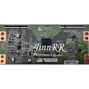 Original logic board For ST5461D07-1 ST775A1-V4.0 4K transformation 2K ST5461D07-1-C-3 Logic board Strict test quality assurance