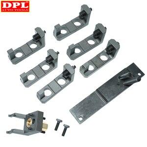 Image 3 - Упорные блоки и депрессор пружины клапана для BMW N51 N52 N53 N54