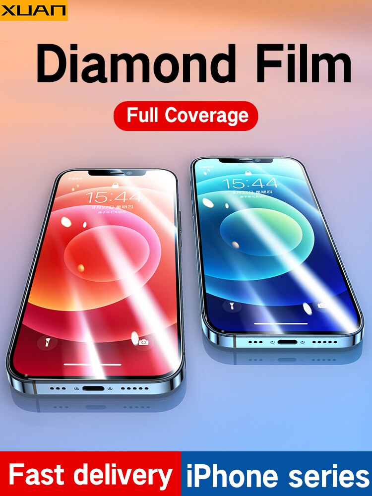 Закаленная-пленка-для-iphone-12-11-pro-max-mini-защитная-пленка-для-экрана-iphone-xs-max-xr-xs-закаленное-стекло-для-iphone-8-plus
