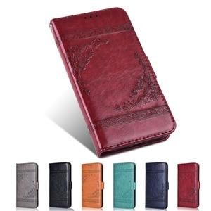 Flip Leather Case for Huawei Honor 30 Pro 30s 20 20s 20i 20e 10i 10 9A 9C 9S 9X Lite Case P20 P30 Pro P40 Lite Case Cover