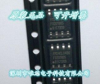 10pcs/lot   FM24CL04-G FM24CL04-GTR SOP-8 fm25v01 fm25v01 g fm25v01 gtr sop8