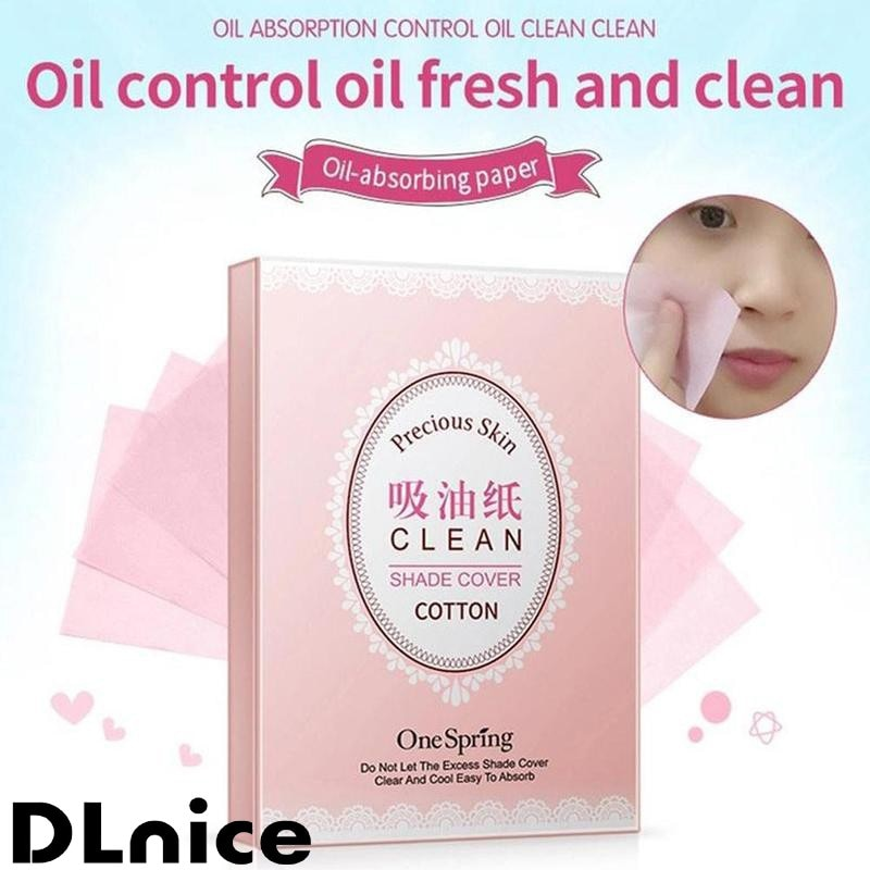 1pc 100 sheets soft laboratory lens wipes paper microscope wipe paper glass lens optics tissue cleaning paper 10x15cm 100 Pcs/Set Face Oil Absorbing Paper Sheets Absorbing Matcha Oily Face Blotting Matte Tissue Protable Oil Control Wipes