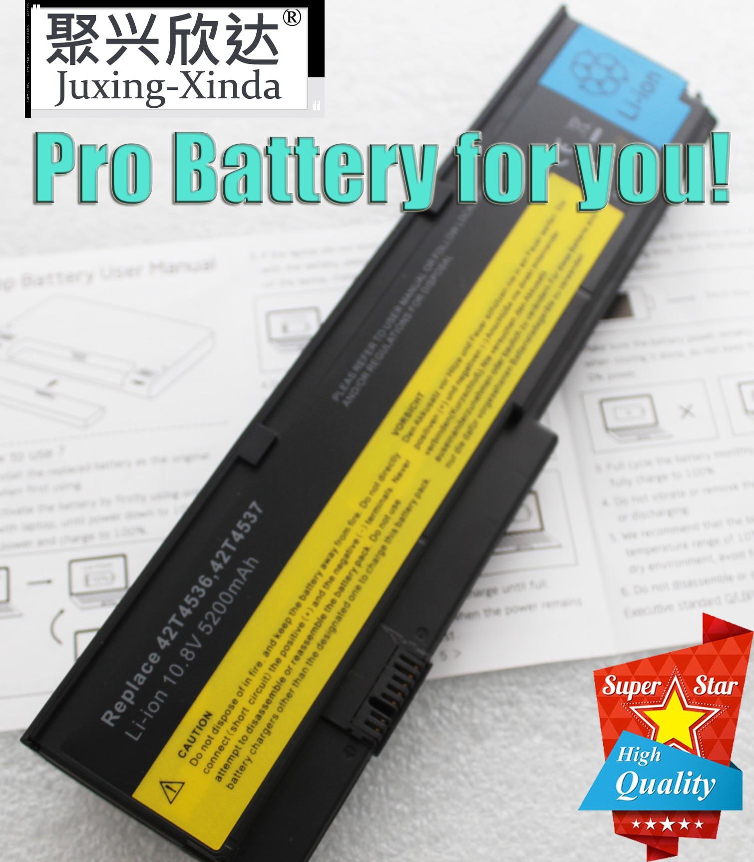 Laptop Battery For Lenovo ThinkPad X200 X200s X201 X201i X201s 42T4834 42T4835 43R9254 ASM 42T4537 FRU 42T4536 FRU 42T4538