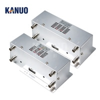 (2pcs/lot) Fuji AOM Driver 616C1059602 / 398C967318 for Frontier 330/340/500/550/570 Digital Minilab Machine Spare Part