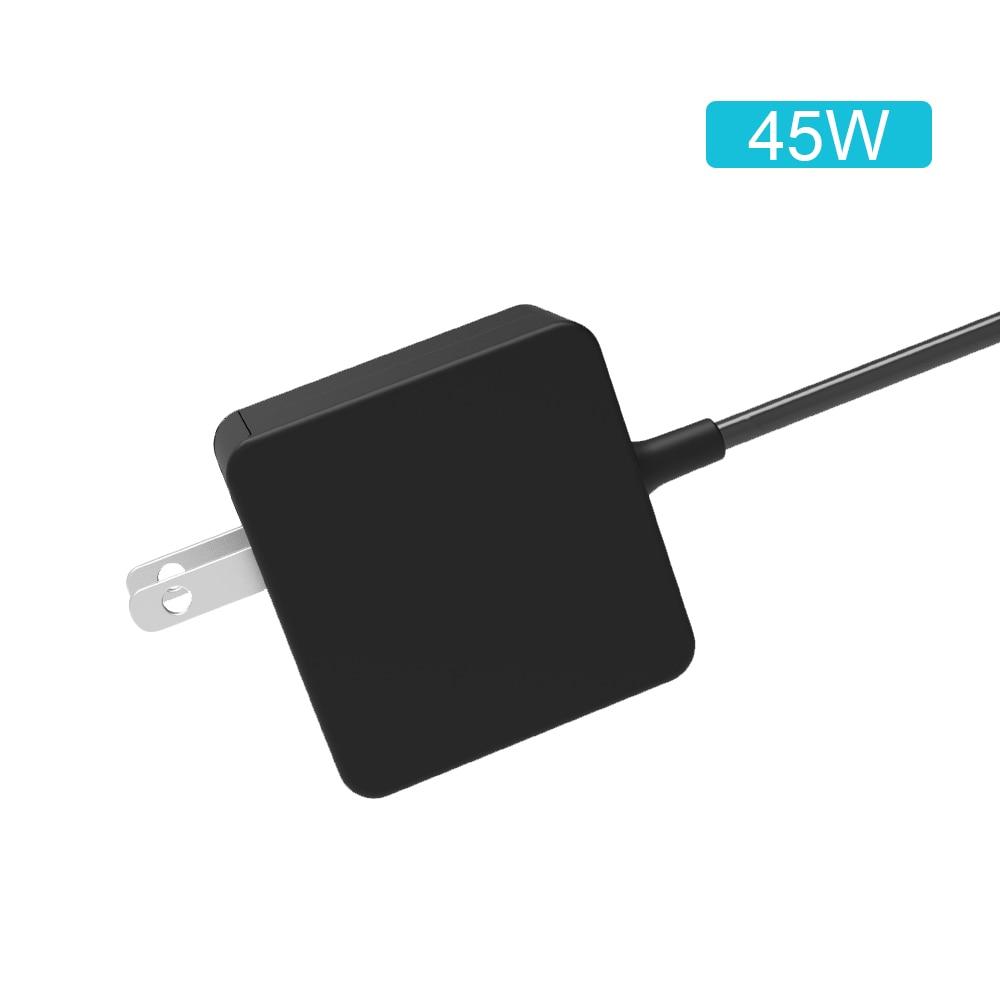 Adaptador de corriente para ASUS Taichi 21 31 UX21A UX31A UX31A UX31LA UX32A UX301LA UX302LA UX303LA UX305 UX305FA T300LA, 19V