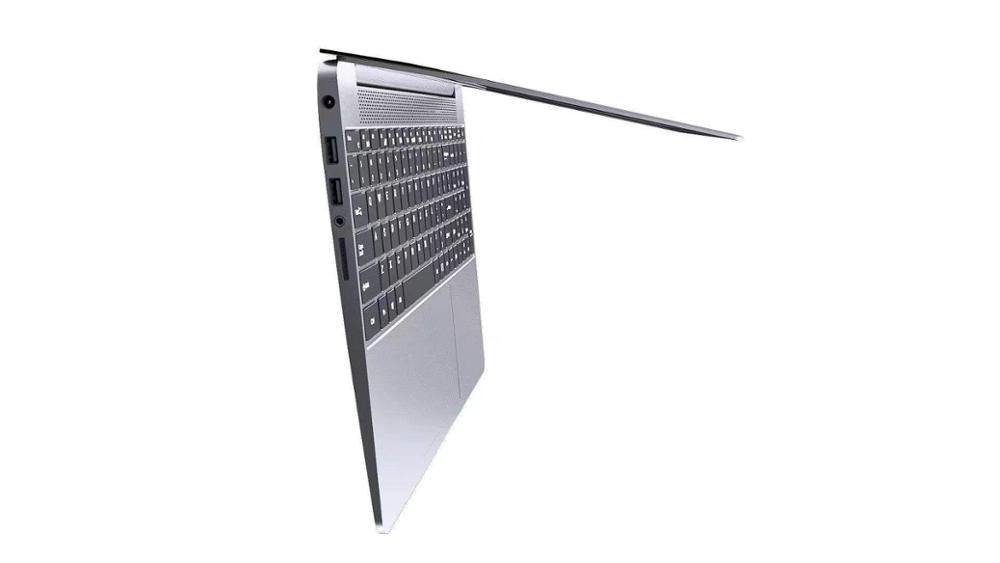 Ultrabook 15.6