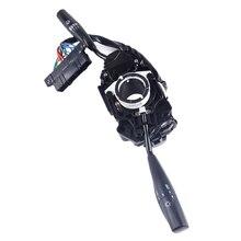 Beler-ensemble de commutateurs dessuie-glace   Nouveau interrupteur dessuie-glace adapté pour Toyota Hiace 1989 84310-35300 LHD