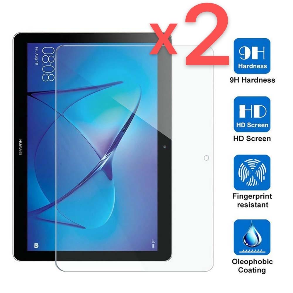 protector-de-pantalla-de-vidrio-templado-para-tableta-para-huawei-mediapad-t3-10-pantalla-de-cobertura-completa-de-96-pulgadas-2-uds
