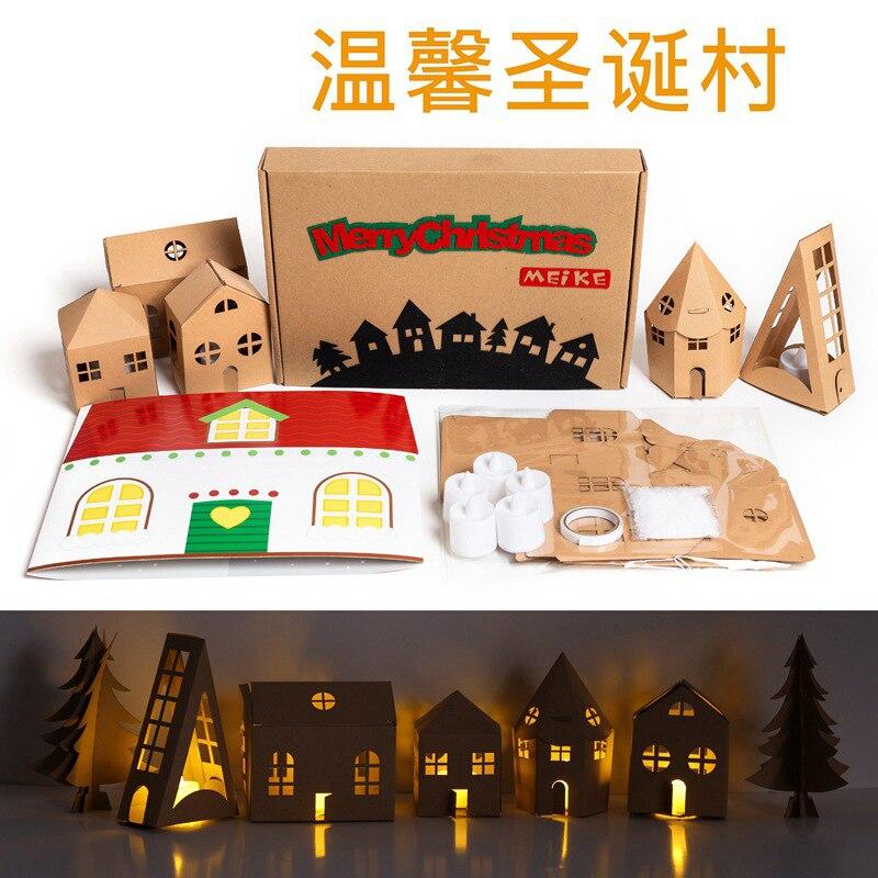 Lote de 16920 de manualidades diy, juguetes de Acción de Gracias, adornos de pavo, artesanías para niños, juguetes educativos para niños, regalo para niñas/niños