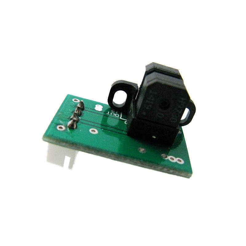 Interruptor de límite de impresora solvente a buen precio, Sensor H9730 para impresora iluminada por la fortuna