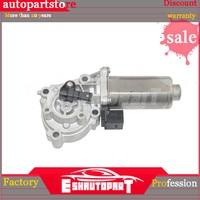 Transfer Case / Box Shift Actuator Motor for BMW X3 / X5 ( E53 E83 ) OE# 27107566296 27107541782