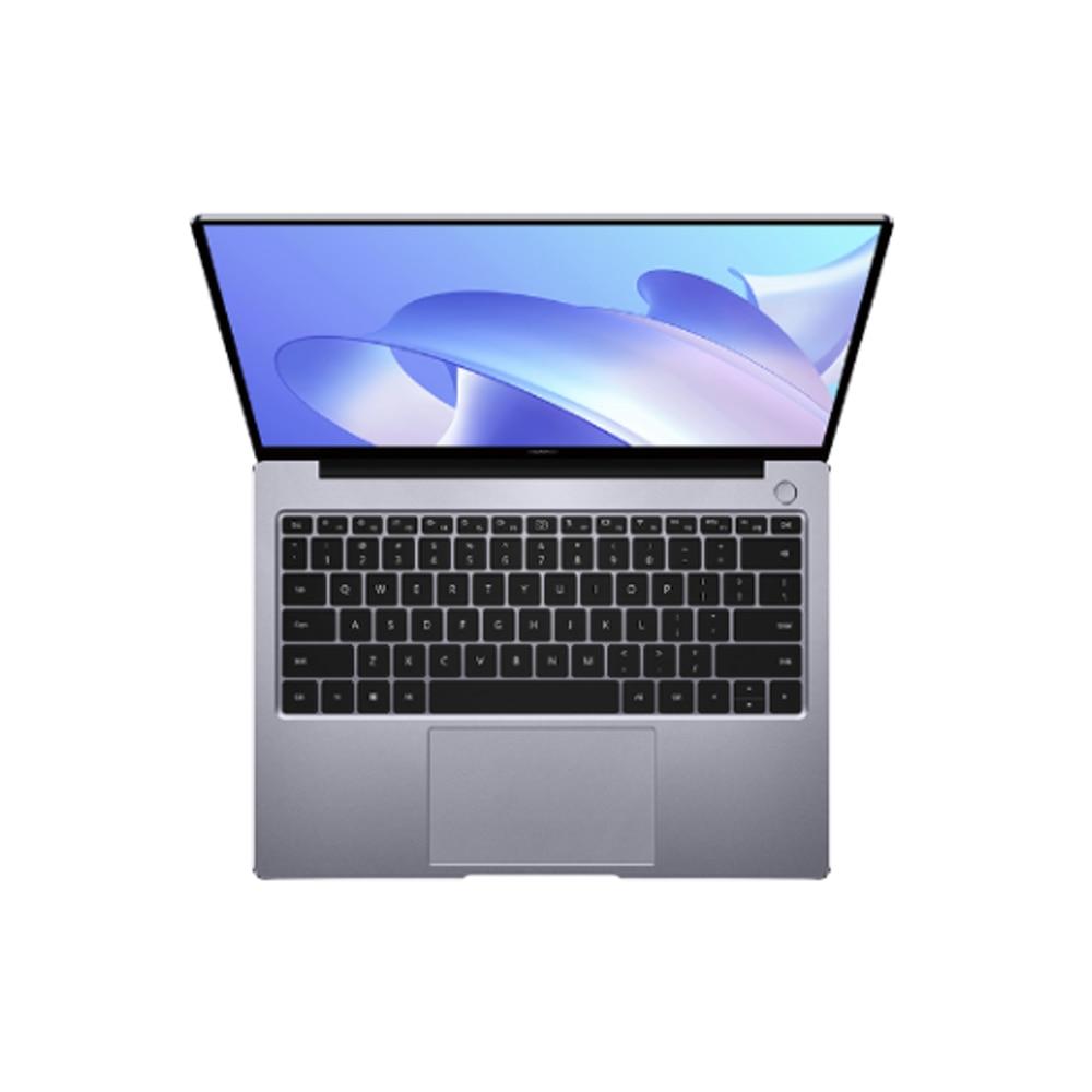 Huawei MateBook 14 2021 laptop i7-1165G7 16GB RAM 512GB SSD 14-inch full-screen notebook computer touch screen Ultrabook