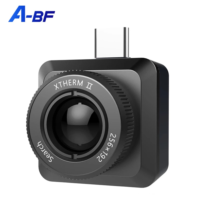 a-bf-компактная-тепловизионная-камера-для-телефона-Инфракрасный-Тепловизор-android-type-c-usb-micro-seek-тепловизионная-камера-видео-и-фото